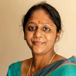 Vasanthika Srinath