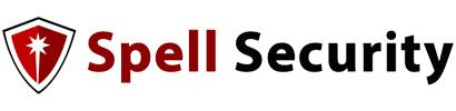 spell-security-new-logo