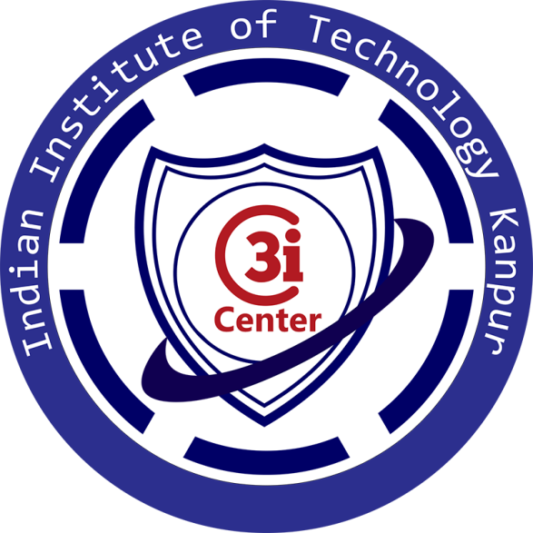 C3I-logo