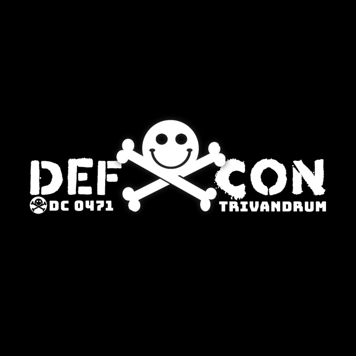 dc0471 Logo