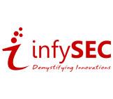 infysec-logo