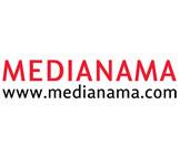 Media Nama
